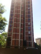 Apartamento En Venta En Caracas, Santa Marta, Venezuela, VE RAH: 16-9988
