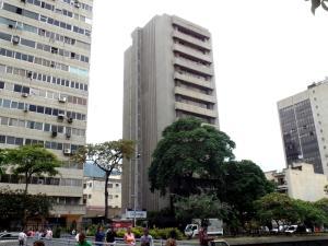 Consultorio Medico  En Venta En Caracas, La Campiña, Venezuela, VE RAH: 16-9998