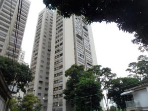 Apartamento En Venta En Caracas, Los Dos Caminos, Venezuela, VE RAH: 16-10006