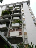 Apartamento En Venta En Caracas, Sebucan, Venezuela, VE RAH: 16-10005