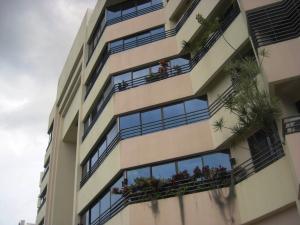 Apartamento En Ventaen Caracas, Colinas De Valle Arriba, Venezuela, VE RAH: 16-10024