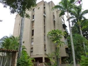 Apartamento En Venta En Caracas, Las Mercedes, Venezuela, VE RAH: 16-10017