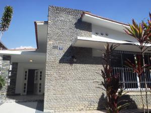 Casa En Venta En Caracas, San Bernardino, Venezuela, VE RAH: 16-10098