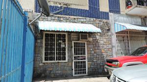 Local Comercial En Venta En Caracas, Las Acacias, Venezuela, VE RAH: 16-10045