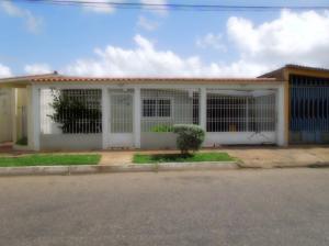 Casa En Venta En El Tigre, Pueblo Nuevo Sur, Venezuela, VE RAH: 16-10066