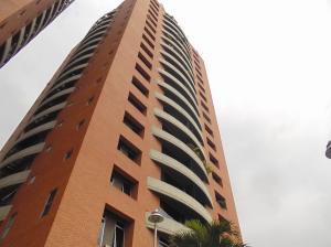 Apartamento En Venta En Caracas, Los Dos Caminos, Venezuela, VE RAH: 16-10043