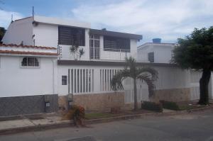 Casa En Venta En Valencia, Trigal Sur, Venezuela, VE RAH: 16-10123