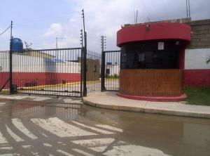 Casa En Venta En Municipio Los Guayos, Buenaventura, Venezuela, VE RAH: 16-10088