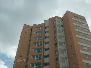 Apartamento En Venta En Barquisimeto, Parroquia Santa Rosa, Venezuela, VE RAH: 16-10056