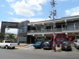 Local Comercial En Venta En Turmero, Santiago Mariño, Venezuela, VE RAH: 16-10065