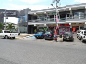 Local Comercial En Venta En Turmero, Santiago Mariño, Venezuela, VE RAH: 16-10067
