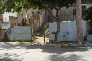 Terreno En Venta En Caracas, Prados Del Este, Venezuela, VE RAH: 16-10079