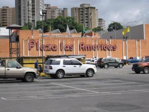 Local Comercial En Venta En Caracas, El Cafetal, Venezuela, VE RAH: 16-10157