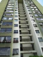 Apartamento En Venta En San Antonio De Los Altos, Las Minas, Venezuela, VE RAH: 16-10172