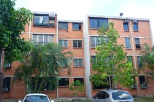 Apartamento En Venta En Municipio Naguanagua, La Campina I, Venezuela, VE RAH: 16-10217