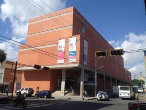 Local Comercial En Venta En Barquisimeto, Parroquia Catedral, Venezuela, VE RAH: 16-10095