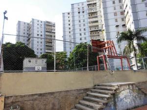 Apartamento En Venta En Caracas, Los Samanes, Venezuela, VE RAH: 16-10233
