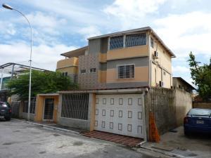 Casa En Venta En Maracay, La Morita, Venezuela, VE RAH: 16-10091