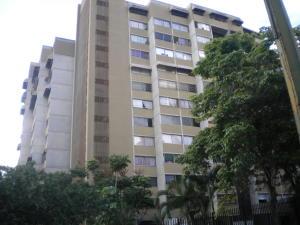 Apartamento En Ventaen Caracas, La Bonita, Venezuela, VE RAH: 16-10097