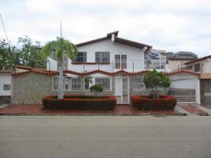 Casa En Venta En Margarita, Jorge Coll, Venezuela, VE RAH: 16-10099