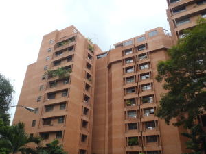 Apartamento En Venta En Caracas, Santa Fe Sur, Venezuela, VE RAH: 16-10100