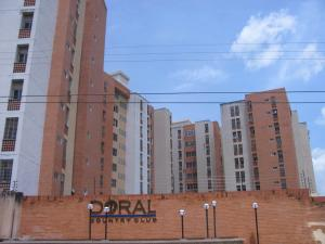Apartamento En Venta En Municipio Naguanagua, El Rincon, Venezuela, VE RAH: 16-10109