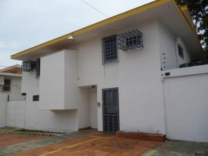Local Comercial En Alquiler En Maracaibo, Indio Mara, Venezuela, VE RAH: 16-10142
