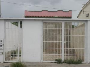 Casa En Venta En Barquisimeto, Parroquia Catedral, Venezuela, VE RAH: 15-8979