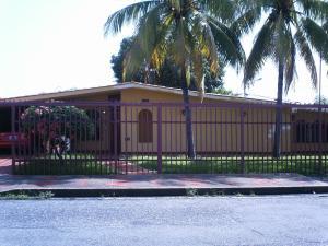 Casa En Venta En Araure, El Pilar, Venezuela, VE RAH: 16-10152