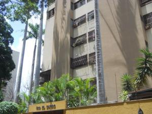 Apartamento En Venta En Caracas, Montalban Ii, Venezuela, VE RAH: 16-10131