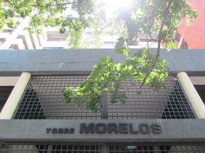 Oficina En Venta En Caracas, Parroquia La Candelaria, Venezuela, VE RAH: 16-10141