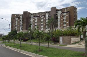 Apartamento En Venta En Caracas, Mirador De Los Campitos I, Venezuela, VE RAH: 16-10129