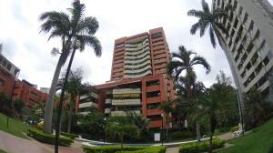 Apartamento En Venta En Caracas, Santa Fe Norte, Venezuela, VE RAH: 16-10133
