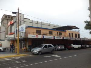Terreno En Venta En Maracaibo, Dr Portillo, Venezuela, VE RAH: 16-10136