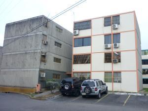 Apartamento En Venta En Municipio San Diego, Monteserino, Venezuela, VE RAH: 16-10151