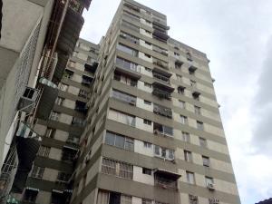 Apartamento En Ventaen Caracas, El Paraiso, Venezuela, VE RAH: 16-10143