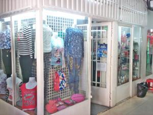 Local Comercial En Venta En La Victoria, Centro, Venezuela, VE RAH: 16-10146