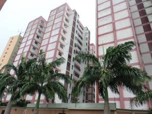 Apartamento En Venta En Barquisimeto, Parroquia Concepcion, Venezuela, VE RAH: 16-10149