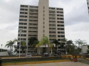 Apartamento En Venta En Parroquia Caraballeda, La Llanada, Venezuela, VE RAH: 16-10171