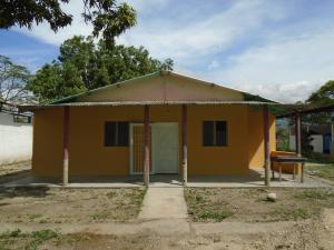 Casa En Venta En Cabudare, El Paraiso, Venezuela, VE RAH: 16-10168