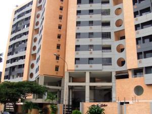 Apartamento En Venta En Municipio Naguanagua, Tazajal, Venezuela, VE RAH: 16-10175