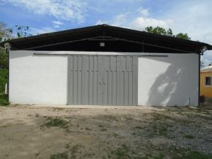 Galpon - Deposito En Ventaen Cabudare, El Paraiso, Venezuela, VE RAH: 16-10176