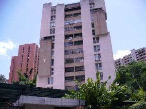 Apartamento En Venta En Caracas, La Alameda, Venezuela, VE RAH: 16-10180