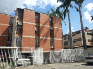 Apartamento En Venta En Caracas, Montalban I, Venezuela, VE RAH: 15-3940