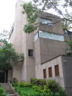 Apartamento En Venta En Caracas, Las Mercedes, Venezuela, VE RAH: 16-11719