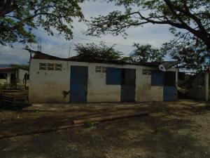 Terreno En Venta En Cabudare, El Paraiso, Venezuela, VE RAH: 16-10198