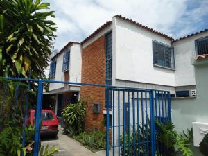 Casa En Venta En Caracas, Los Dos Caminos, Venezuela, VE RAH: 16-10327