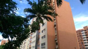Apartamento En Venta En Barquisimeto, Del Este, Venezuela, VE RAH: 16-10224