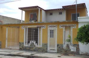 Casa En Venta En Cagua, La Ciudadela, Venezuela, VE RAH: 16-10228