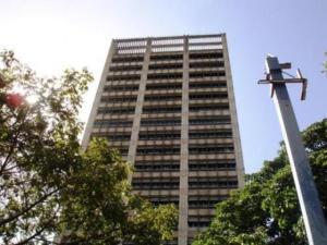 Oficina En Venta En Caracas, Altamira, Venezuela, VE RAH: 16-10231